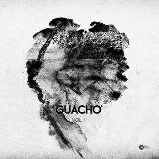 Güacho: Psychedelic Rock from Argentina
