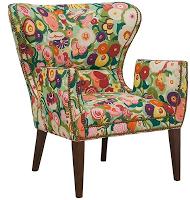 Daily Deal: 15% off Select Zinc Door Upholstery!