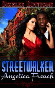 Streetwalker-v2_wBanner_Hi-Res
