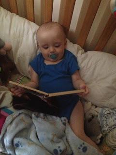 Mummy Blogger, Mummy To The Max, Parenting Blog
