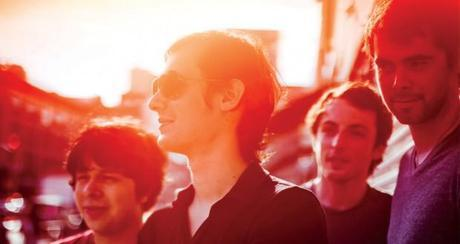 yawn1 620x330 YAWN ARE BACK WITH NEW SINGLE SUMMER HEAT [FREE MP3]