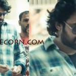 prabhas-bahubali-latest-getup-stills-pics-images-gallery-leaked-pictures-on-location-shots-photos