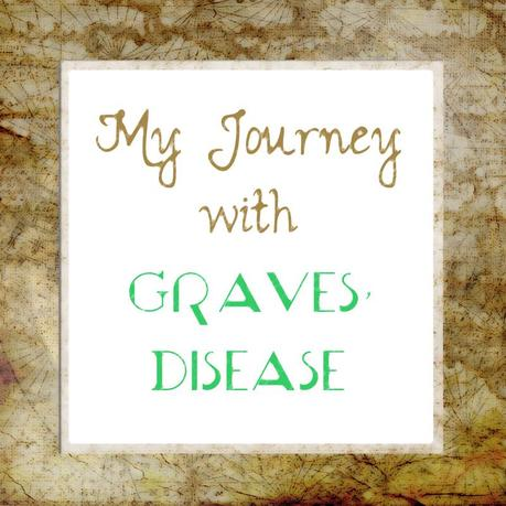 journey-with-graves-disease