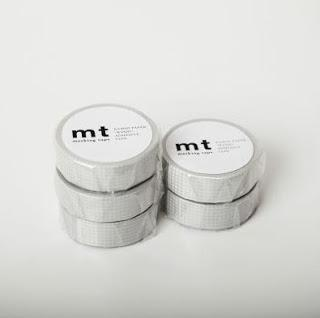 paper fix | japanese washi tape