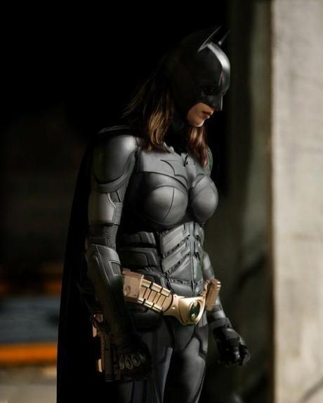 Batgirl-23