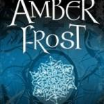 Review: Amber Frost( The Lost Magic #1) by Suzi Davis