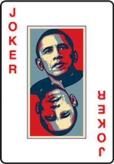 CBS Runs to Obama's Defense Over Card Games On Night Of Bin Laden Raid (Video)