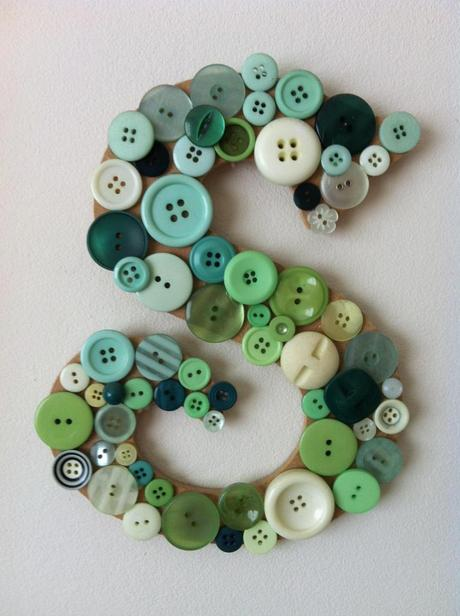 5 Pinterest projects I've actually made!