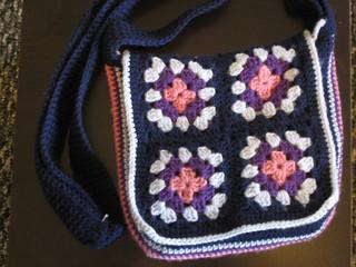 Ten Free Back to School Crochet Patterns