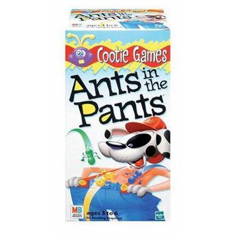 http://cinemaknifefight.files.wordpress.com/2012/05/ants_in_the_pants_game_1l.jpg