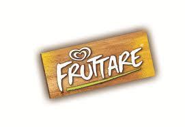 Fruttare Fruit Bars= Heaven on a stick