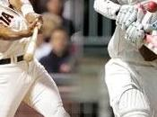 Cricket Baseball Debate Goes