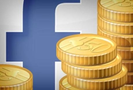 Facebook Mobile Payment Feature Sets For Testing