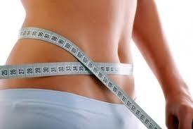 For the best Weight Loss Surgery India is the best place for you!