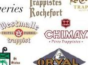 Brewing Monks: Eight Trappist Breweries (Part