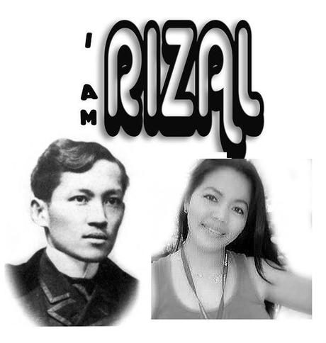 I am Rizal : Cheridel Alejandrino The Perky Elevator Attendant in Sm Olongapo