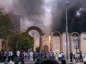 Obama Should Back Egypt's Provisional Government