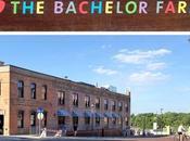 Bachelor Farmer... Good Reason Visit Minneapolis North Loop Neighborhood