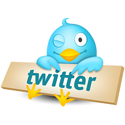 5 Valuable Twitter Marketing Tips You Should Consider If You Use Twitter To Market Your Business