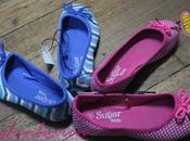 Sugar Kids Shoes Your Little Ones' Feet