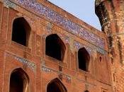 Madrasa Mahmud Gawan, Bidar