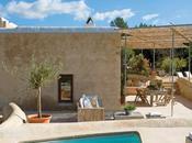 Modern Homes Across Spain