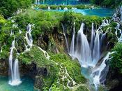 Plitvice Lakes National Park Croatia Amazing Visit