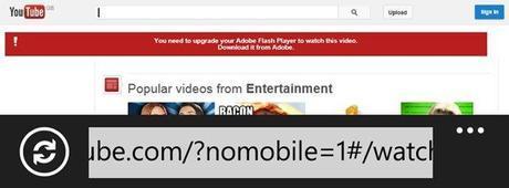 youtube-block-windows-phone