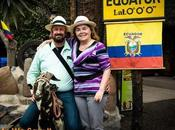 Great Equator Hoax