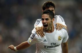 isco_real_madrid