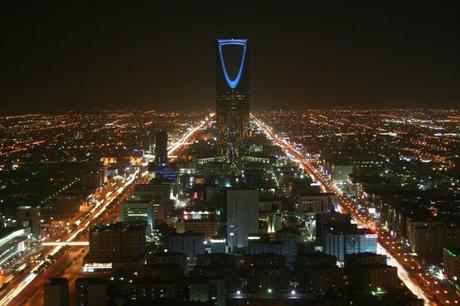 kingdom-tower-riyadh-city-saudi-arabia