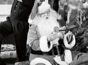 Peter Lorre Christmas