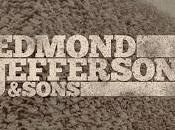 Daily Bandcamp Album; Edmond Jefferson Sons