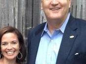 Jessica Medeiros Garrison Hires Attorney Bill Baxley Seek Retraction Regarding Luther Strange Affair