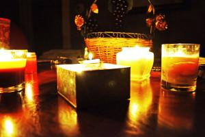 candle ambiance_1173