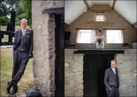 oundle mill wedding jodie amp neil northampton