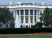 Obama Installs Solar Panels White House