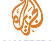 Today, from Gore Jazeera America