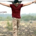 pawan_kalyan_samantha_ad_ninnu_choodagane_song_HD_stills_images_pics_galleries