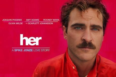 HER-Poster_1