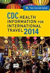 CDC yellow-book-cover-2014