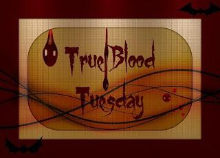 True Blood Tuesday: Radioactive, Season Six Finale!!! MAJOR SPOILERS!