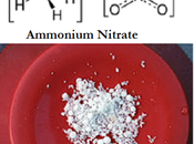 Does Obama's Executive Order Ammonium Nitrate?