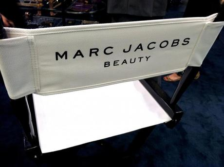 photo 3 960x717 Marc Jacobs Beauty   Vegas Launch Party