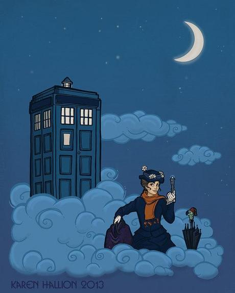 Devine le film ...  - Page 5 I-knew-mary-poppins-was-a-time-lord-L-AYJNUv