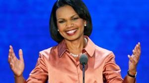 083012-politics-condoleezza-rice-rnc-address