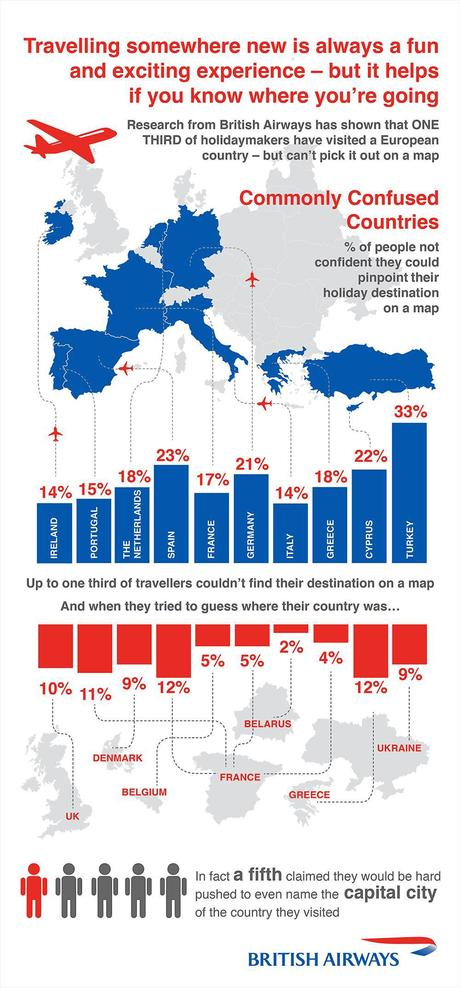 british airways (map) infographic copy