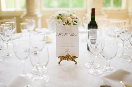 Wiltshire wedding at Trafalgar Park by Big Bouquet (18)