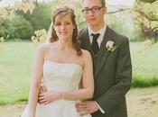 Beautiful Wiltshire Wedding Trafalgar Park with Marcia James