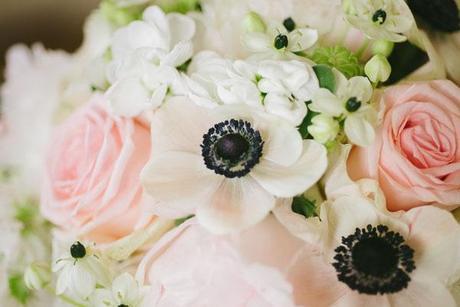 Wiltshire wedding at Trafalgar Park by Big Bouquet (7)